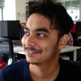 Omar Faizan avatar image