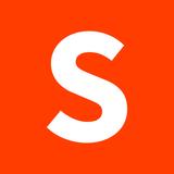 Singlayn Inc. avatar image
