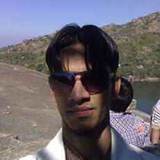 Zikar Patel avatar image