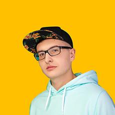 Patryk Polak avatar image