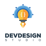 Devdesign Studio avatar image