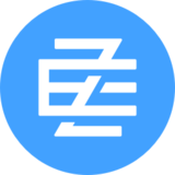 Ehrlan Zholdosh avatar image