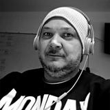 Rusmir Arnautovic avatar image