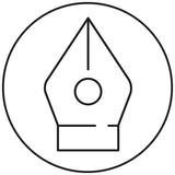 Roicons ⭐ avatar image