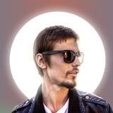 ole zha avatar image