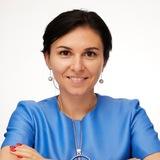 Tatiana Tsiguleva avatar image