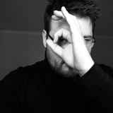 Marcel Kruger avatar image