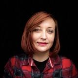Eugenia Prokofieva avatar image