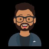 Atiqur Rahaman avatar image