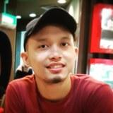 hamam  zai avatar image