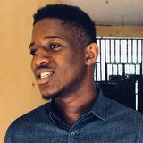 Farouk Musa avatar image