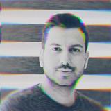 Reza Ghenaat avatar image