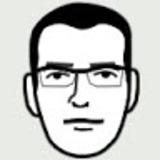 Boris Kozelev avatar image