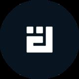 Dtail Studio avatar image
