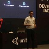 Mohan Yadav avatar image