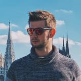 Kamil Ochenkowski avatar image