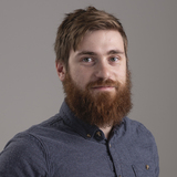 Armitage avatar image