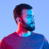 Martin Mroc avatar image