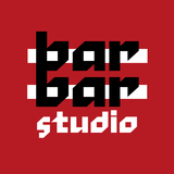 barbar.studio avatar image