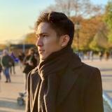 Ryan Sael avatar image
