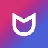 UI Machines avatar image