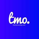 ThemeMockup Team avatar image