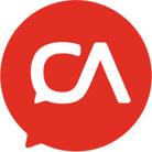 Creative Alive avatar image