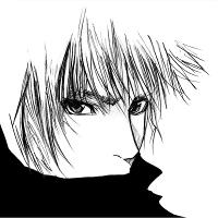 Szymon Licau avatar image