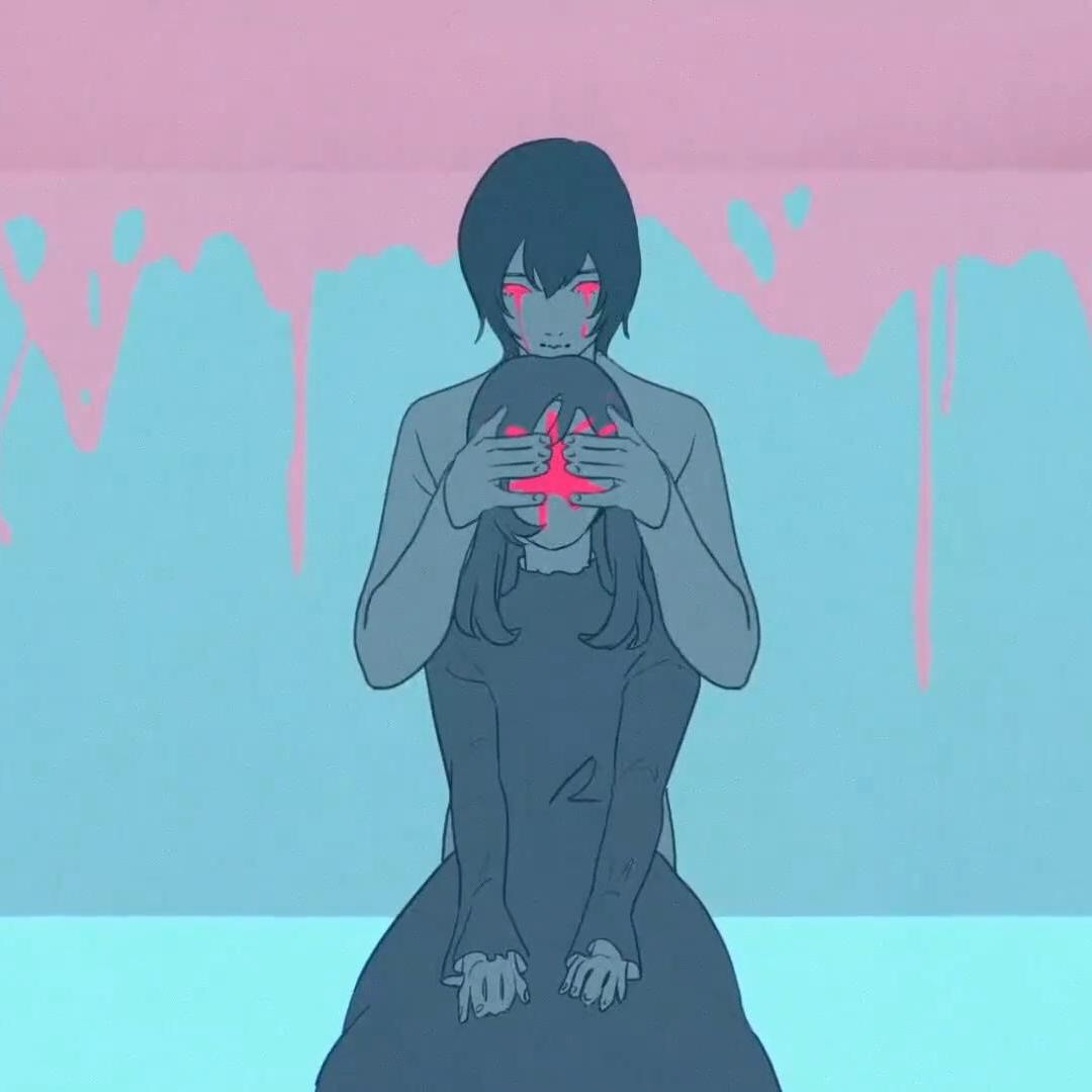 FuhanWeb avatar image