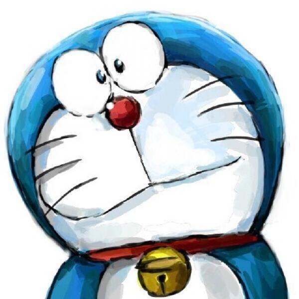 ZMOStudio avatar image