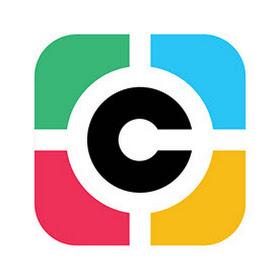 Capi Creative Design avatar image