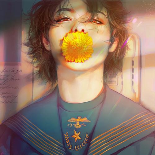 wangjingjing avatar image