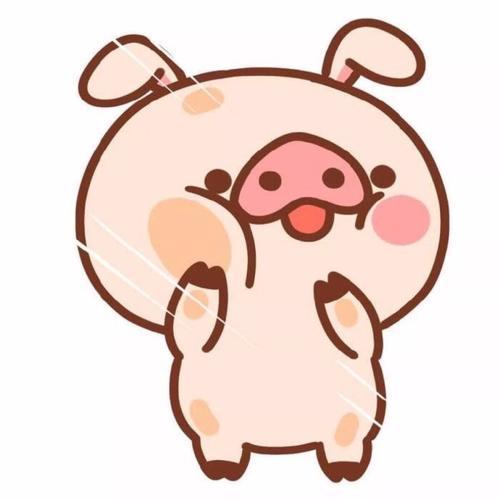 zhou avatar image
