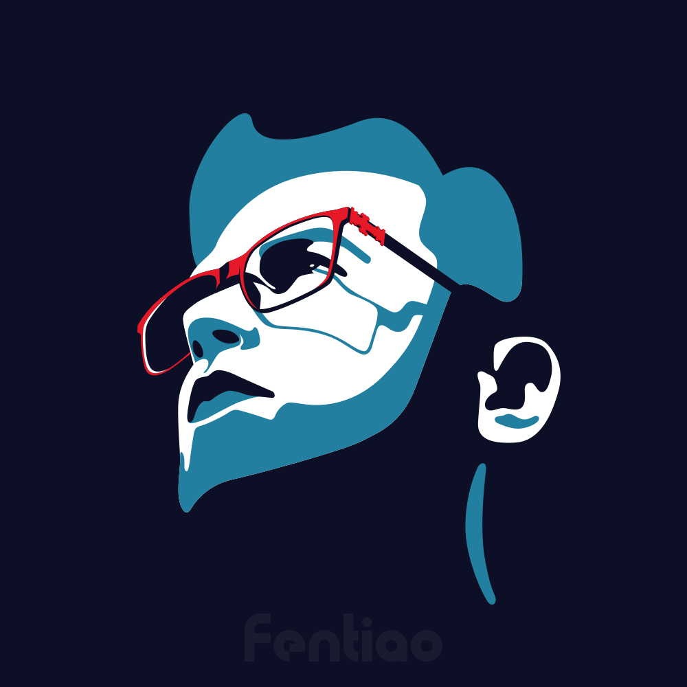 fentiao avatar image
