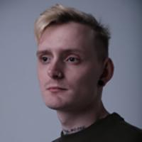 Oleg Pirogov 🍰 avatar image