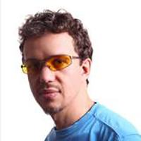 Sepeda Rafael avatar image