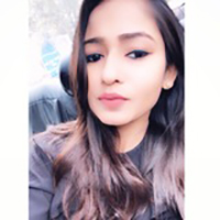 Bhavna Kashyap avatar image