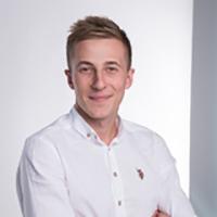Dmitriy Stepanenko avatar image