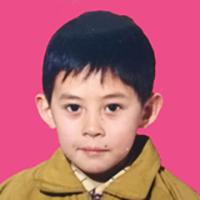 Zhao_Joe avatar image