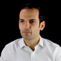 Gregoire Vella avatar image