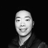 Michael Wang avatar image