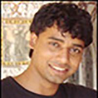 Gaurav Sharma avatar image