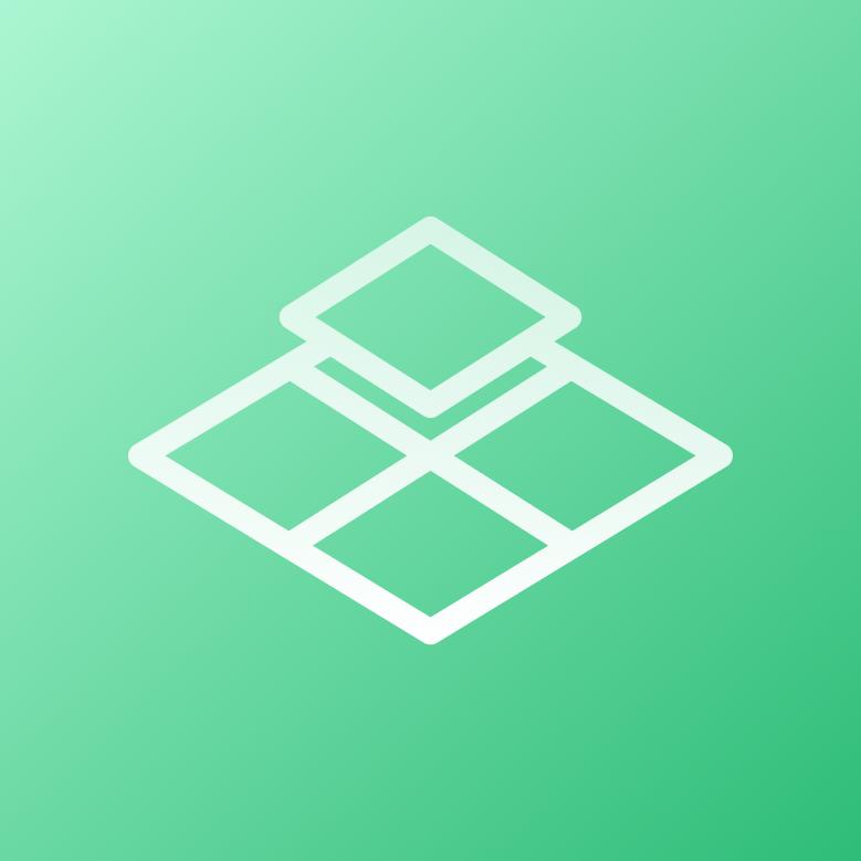 Elegant Goodies avatar image