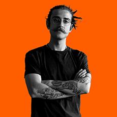 Erik Frank avatar image