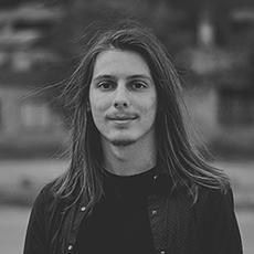 Ivan Slavchev avatar image