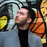 Huseyin Emanet avatar image