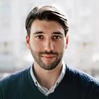 Octavian Rosca avatar image