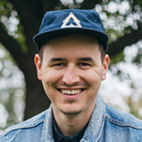 Brad Siefert avatar image