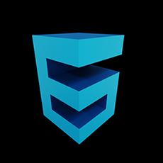 Eyestetix Studio avatar image