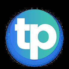 Themeptation avatar image